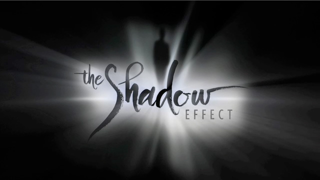 Debbie Ford The Shadow Effect Trailer Video