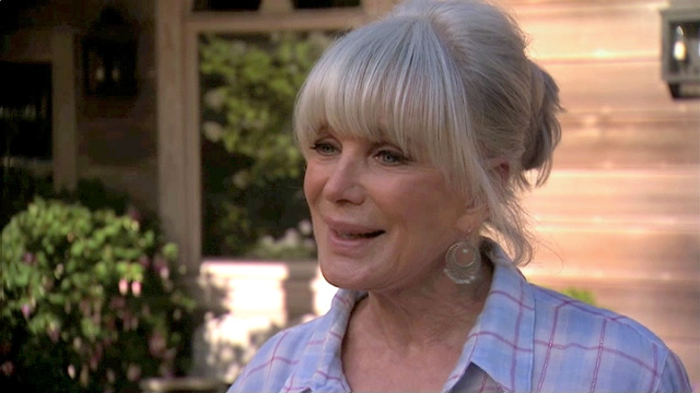 Oprah com Exclusive - Linda Evans on Divorce - Video