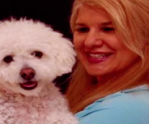 Karen and Bennett