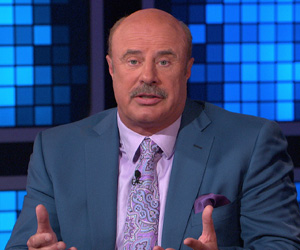 20010123-dr-phil-advice-3-300x250.jpg