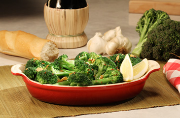 Broccoli Palermo