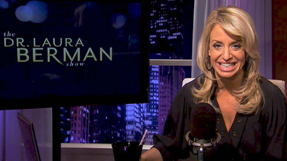 """Web Exclusive - """"Dr. Berman, I Made a Blunder in the Bedroom"""""""