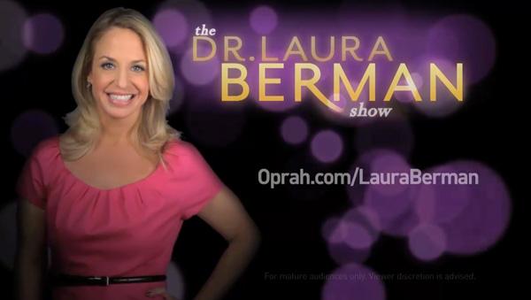 oprah on teens and oral sex