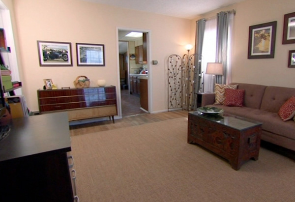 Jenni's Livingroom After.