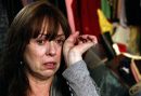 The Skeletons in Mackenzie Phillips' Closet