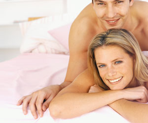 The 5 Habits of Happy Sex Lives