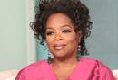 Oprah's Forgiveness Aha! Moment