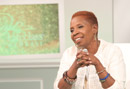 Iyanla Vanzant:  7 Things You Don't Know About the Power You've Always Had