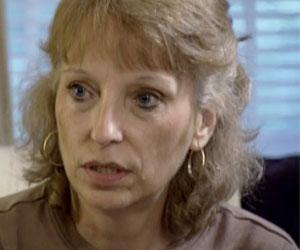Colleen Banton