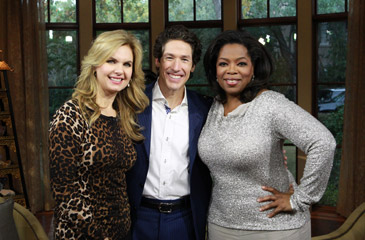 Pics of Joel Osteen's House http://www.oprah.com/own-oprahs-next-chapter/Oprahs-Next-Chapter-Joel-Osteen