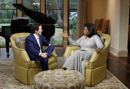 Why Pastor Joel Osteen Makes No Apologies for His Wealth
