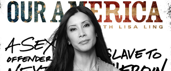 Our America with Lisa Ling Season 3