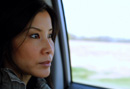 "Web Exclusive: Lisa Ling Talks About ""Heroin in the Heartland"""