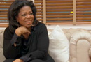 Exclusive Webisode: Oprah's iPad Aha! Moment