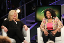 Oprah's Potty Mouth