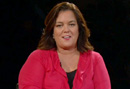 Rosie O'Donnell's <i>Season 25</i> Questions