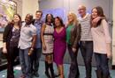 Exclusive Webisode: <i>Oprah Show</i> Lasts