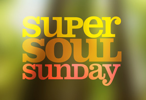 Super Soul Sunday (Playlist)