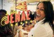 Sweetie Pies: Meet Lady Jenae