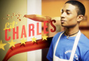 Welcome to Sweetie Pie's: Meet Lil' Charles!