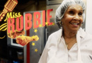 Welcome to Sweetie Pie's: Meet Miss Robbie!