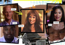 Meet Beverly Johnson...and Find Out Why She's Got a <i>Full House</i>