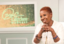 Oprah's Lifeclass Daily Life Work: Iyanla Vanzant on Stopping Pain
