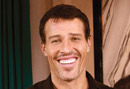 Oprah's Lifeclass Daily Life Work: Tony Robbins on Living Fearlessly