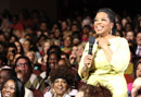 Oprah's Lifeclass Daily Life Work: Mastering the Art of Gratitude