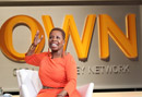 Iyanla Vanzant Defines Pain - Video