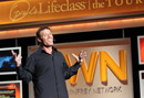 Tony Robbins' 3 Ways to Effect Success