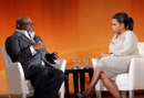 Bishop T.D. Jakes on Defying Expectations - Video