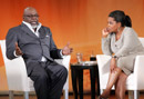 Bishop T.D. Jakes on Turning Disaster Into Direction - Video