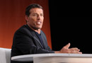 Tony Robbins Guides a Father Through Healing His Family - Video