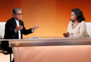 First Look: Oprah's Lifeclass: the Tour with Deepak Chopra - Video