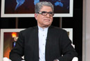 Deepak Chopra on Creating Your Soul Profile - Video