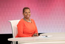 Preview: Hard Conversations on Oprah's Lifeclass - Video