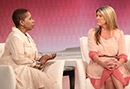 Iyanla Vanzant Helps A Mother Move From Guilt to Forgiveness - Video