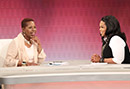 Iyanla Vanzant Reveals the Three Reasons People Feel Guilty - Video