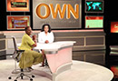 Oprah's Lifeclass Daily Life Work: Terrible Things Women Do