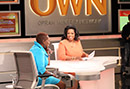 Oprah's Lifeclass Daily Life Work: Destructive Family Secrets