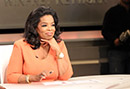 The Truth Sets Oprah and an Audience Member Free - Video