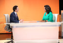 Oprah's Lifeclass Daily Life Work: Changing Your Outlook