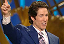 "Pastor Joel Osteen's Full Sermon ""The Power of 'I Am'"""