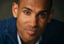 The Advice That Keeps Grant Hill Humble
