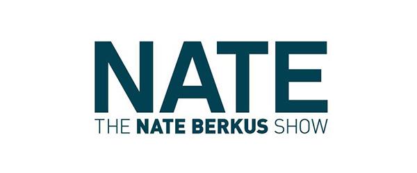 The Nate Berkus Show logo