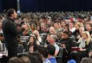 Tony Robbins, Parts 1 and 2