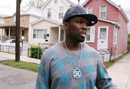 The Day 50 Cent Was Shot 9 Times