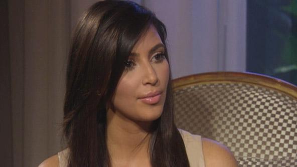 20120617 onc kardashian 16 592x333 Paris Hilton : pour sa sex tape, il faut payer! Mélanie janvier 25, 2011 1
