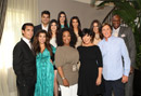 The Kardashian Family, Part 1